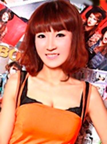 Xiaofen