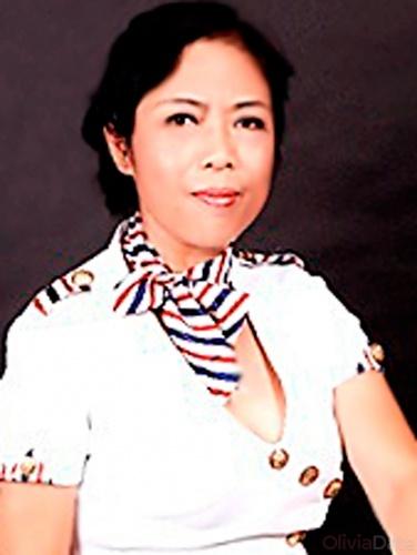 Jiankang