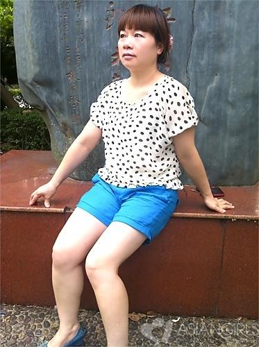 Xiouyin