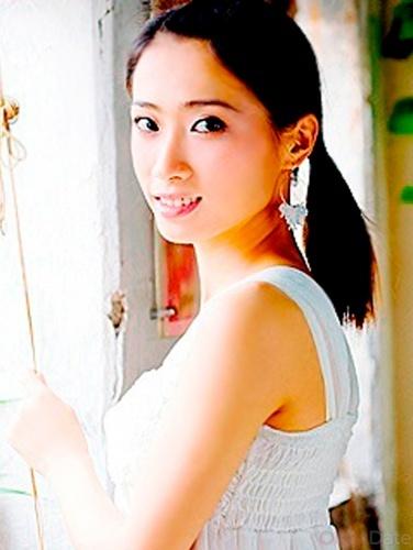 Xiaohong