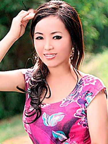 Chunmei