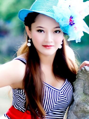 Hengxiu