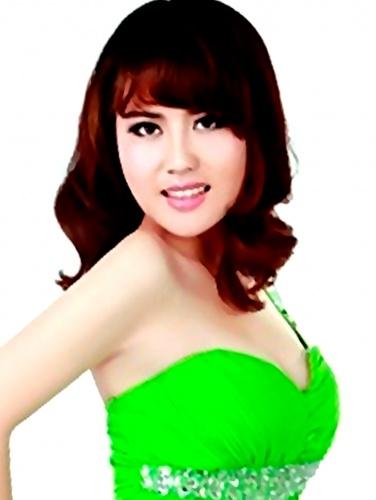 Wangmei