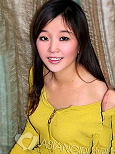 Qiong