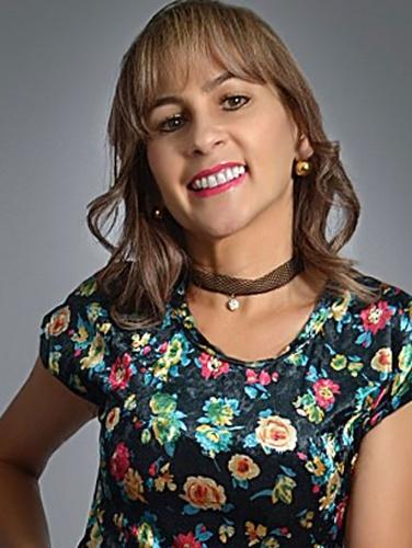 Claudia Patrici...