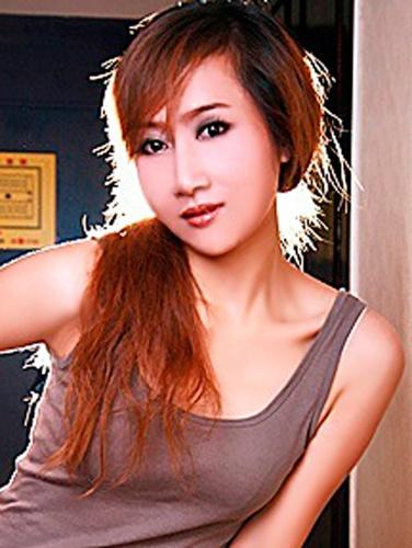 Qiongliang