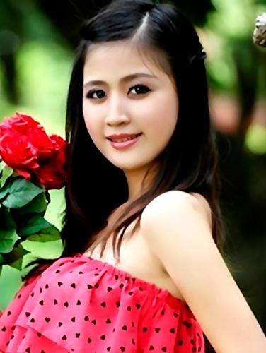 Thuy Oanh
