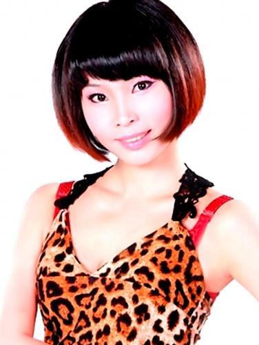 Yongyu