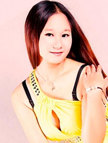Xiaomin