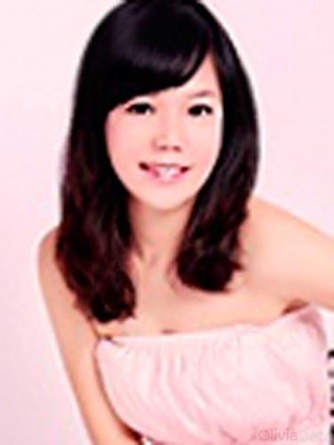 Xiangchun