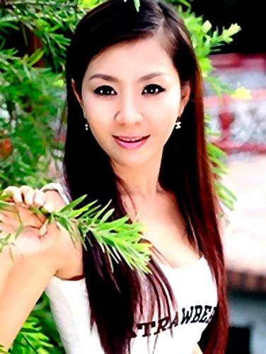 Kimphung