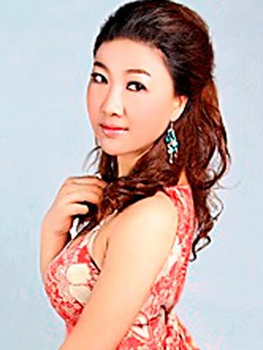 Xiaoli