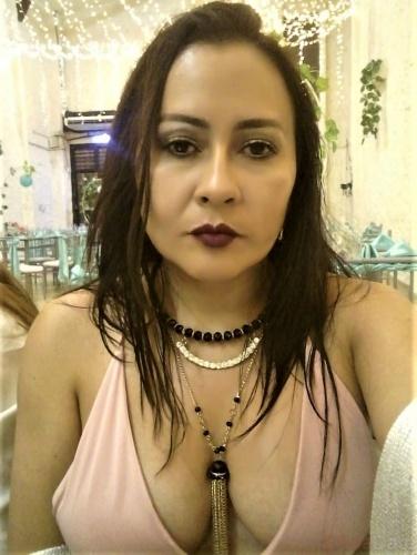 Angie Paola