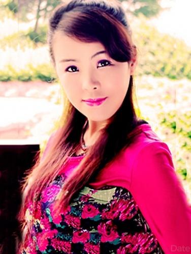 QingQing