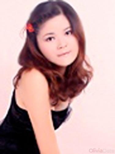 Wenhuan