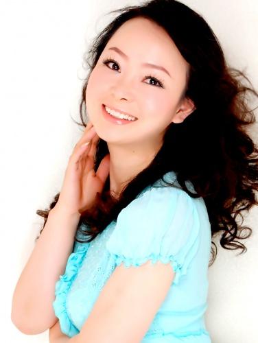 Yunmei