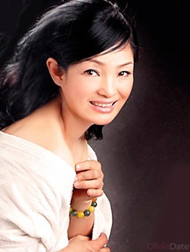 Fengyi(Fiona)