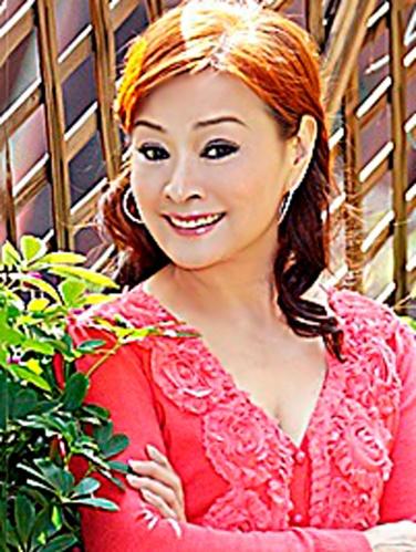 Zhiping Li