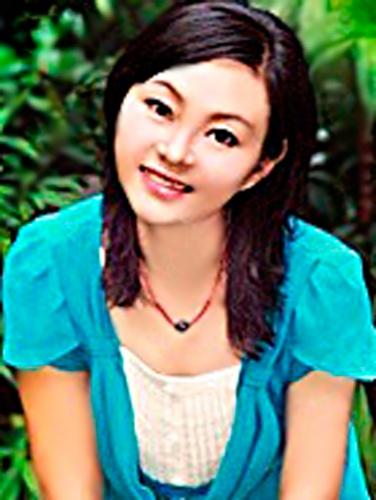 Yijie