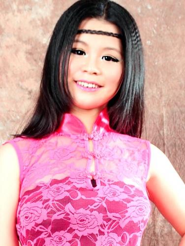 Qianzhi