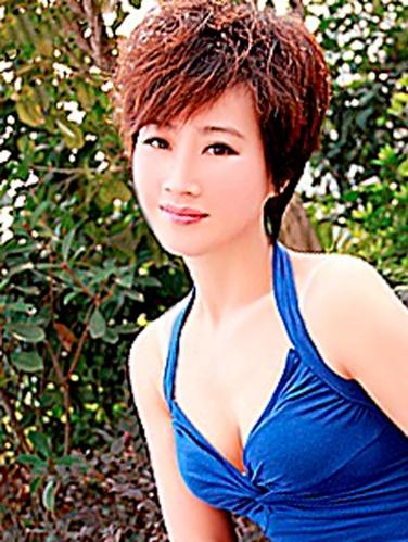 Shu Zhen