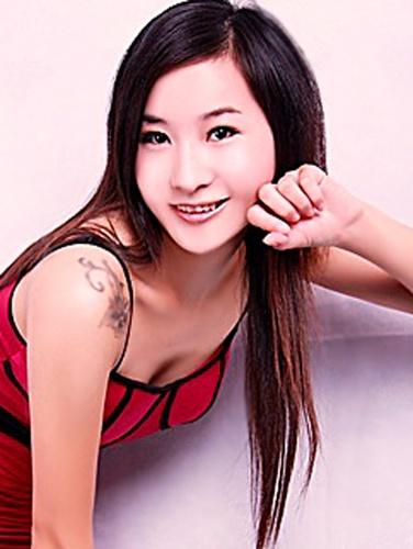 Liufang