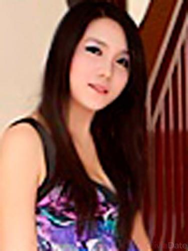 Yawen