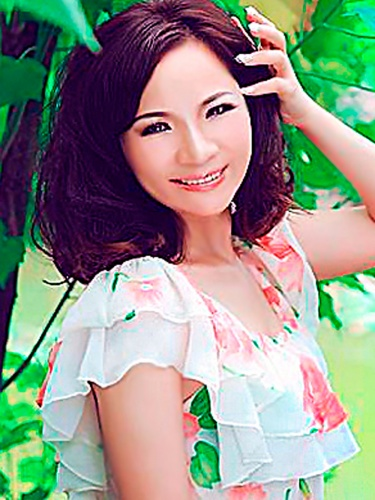 Hongxia