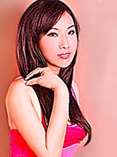 Jichun