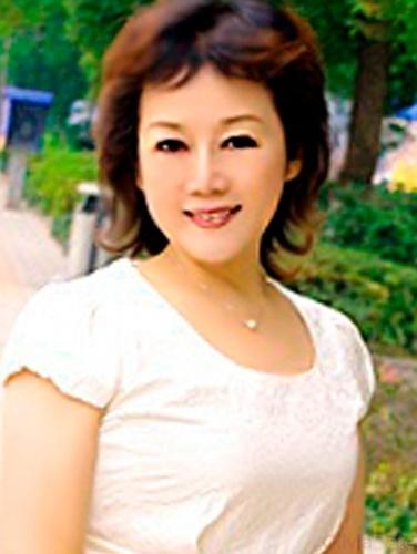 Xiaomei