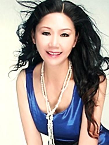 Shuangying