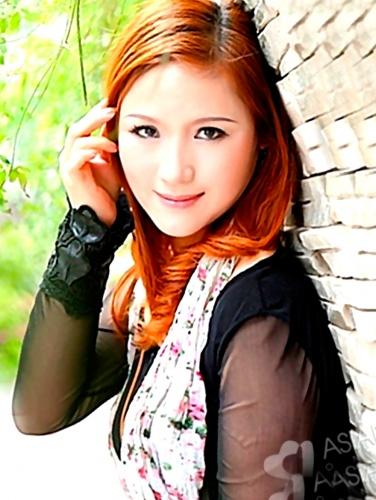 Yiqun