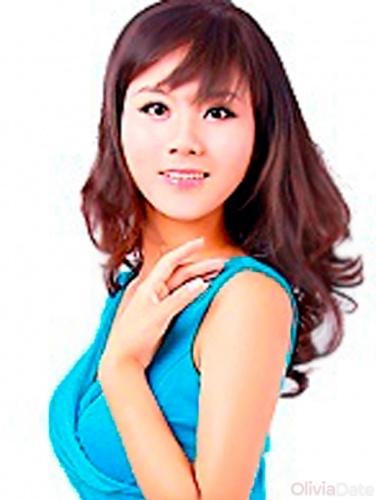 Qianyu
