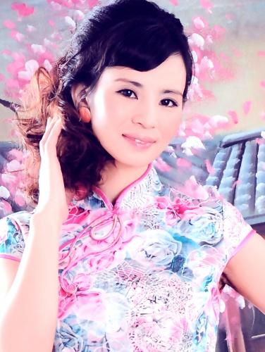 Guihong