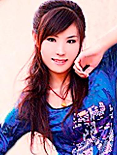 Xiaoran