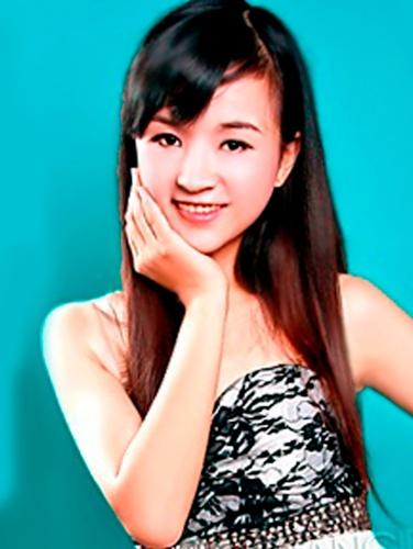 Meixia
