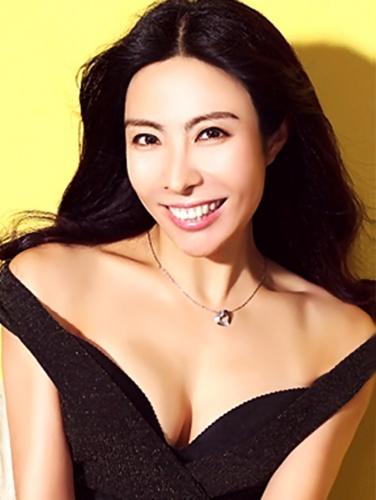 Xiaoqiong