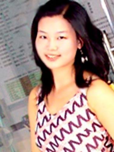 Yongchan