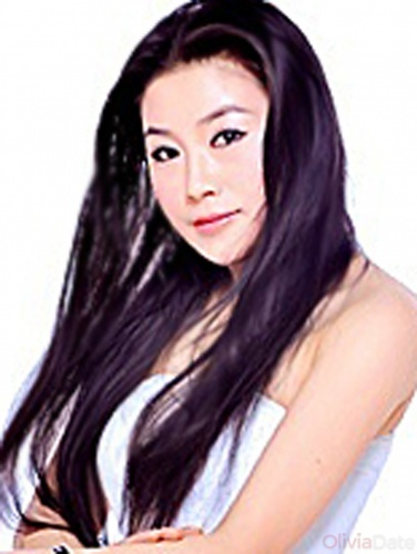 Xiangchu