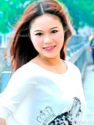 Wanxuan