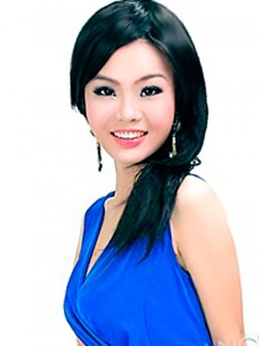 Shiyun