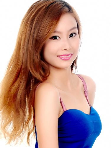 Yutian