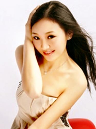 Xinshen