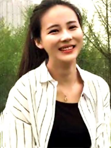 ShuoFang