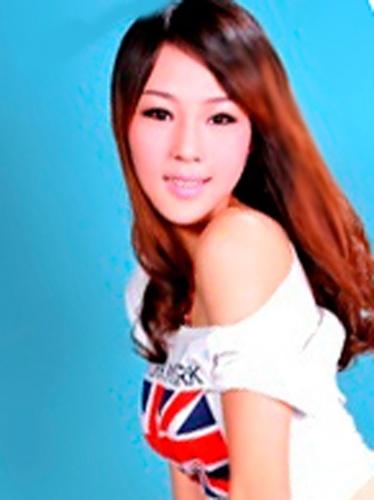 Jingui