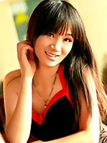 Yanyun