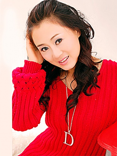Yanzhuo