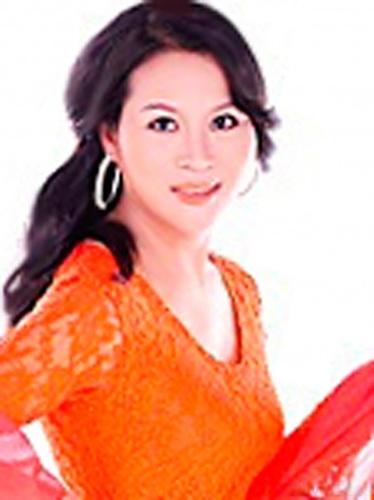 Yingmei
