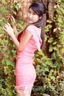 Xuwen