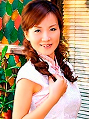 Jingyu